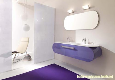 bathroom designs photo gallery 5