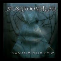 [2006] - Savior Sorrow