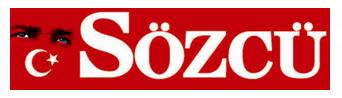 Sözcü gazetesi haber