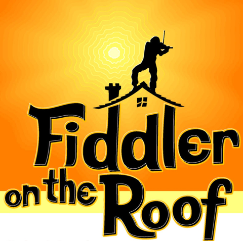 Fiddler on the fucking roof