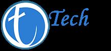 Tech2Desire