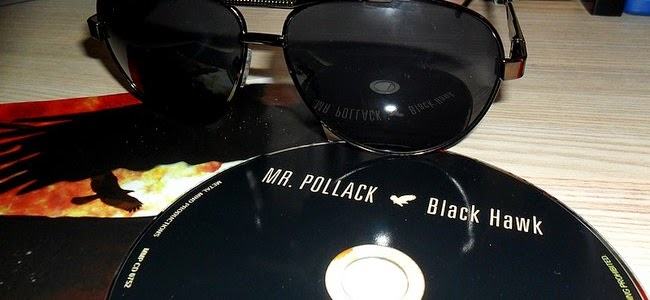 http://polkazwinylami.blogspot.com/2015/05/mrpollack-black-hawk.html