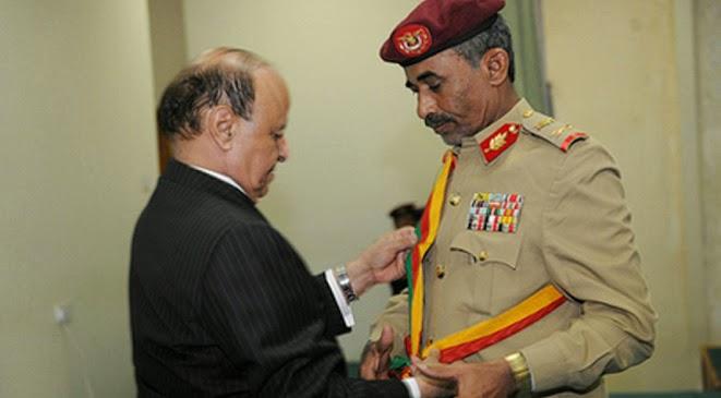 مسلحو الحوثي تواجدوا في مقر الوزارة منذ سبتمبر/ أيلول الماضي ضمن مندوبين للجماعة في كل وزارات ومؤسسات الدولة.