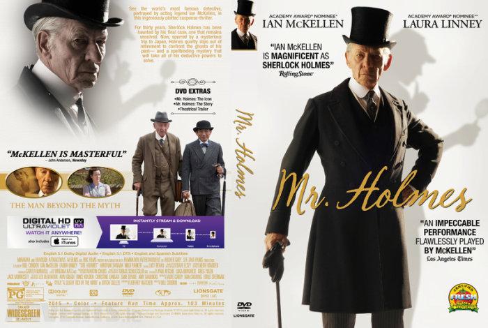 Download Sr. Holmes BDRip XviD Dual Áudio NzRmNjA2MTZlYzNjMTg4ZjZmZjg5ODMyYWNiNmY5YjTywF4udwE8EvfNiRmJnSCHaHR0cDovL21lZGlhLmFkc2ltZy5jb20vZWFmZmIyMDM1MGRkYjQ4MTE5NTI0YmE1OTEzZjlkZGIzZGE1NmUzNzczYmM1MDYxODAzM2RlYjRlMWE4OWYzMi5qcGd8fHx8fHw3MDB4NDcwfGh0dHA6Ly93d3