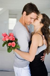 Los 10 Mejores Regalos Romanticos para San Valentin