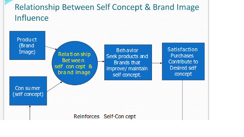 relationship of personality traits and self Personality traits and self-efficacy  of personality and self-efficacy as predictors of business  of self-efficacy in the relationship between personality.