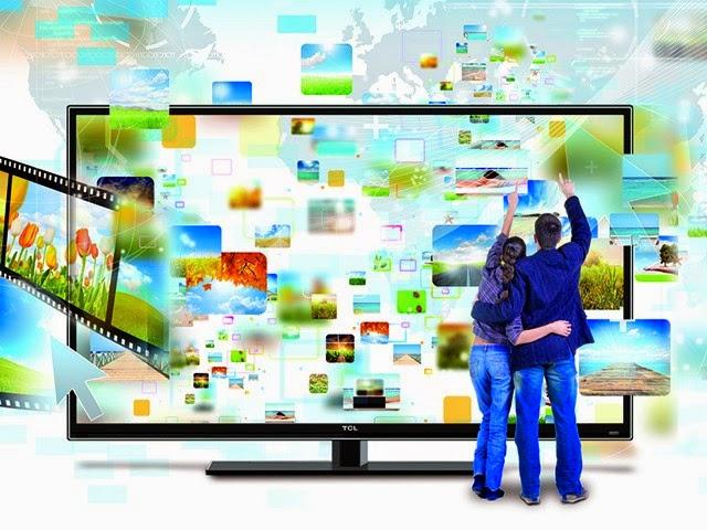 Trung tâm bảo hành tivi Samsung tại nhà nhanh, rẻ, chất