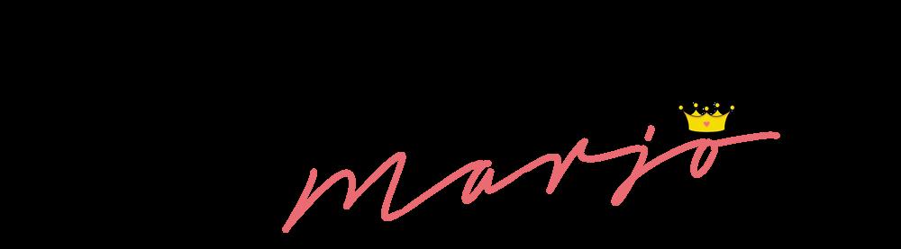 Blog da Marjo ♡