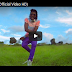 Official VIDEO HD | CBH - SEREBUKA