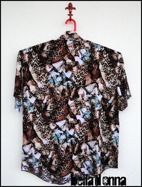 http://www.lojabelladonna.com/pd-1f6de6-camisa-mcrae.html?ct=&p=1&s=7