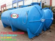 BioFit Type RCO-Series