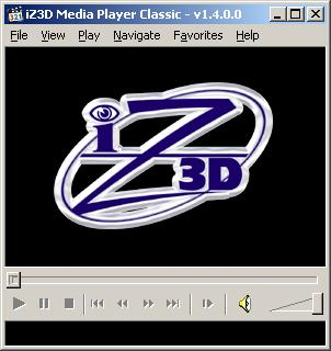 Iz3d Driver 1.12 Торрент