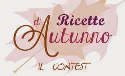 IL CONTEST DI MICHELA E ALEX
