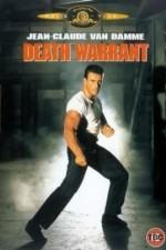 Watch Death Warrant 1990 Megavideo Movie Online