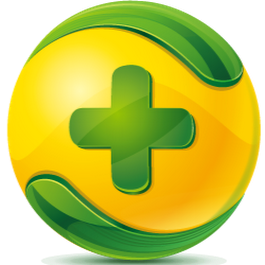 360 Total Security Essential 7.2.0.1021 + Crack Free 2015