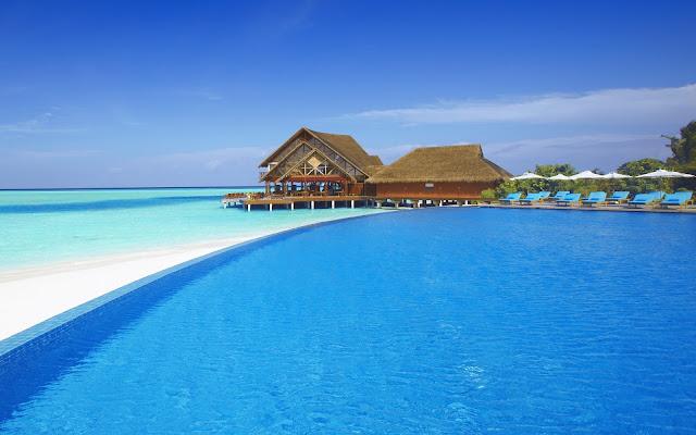 Las Bahamas imágenes de las islas Bahamas