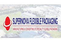 Lowongan Kerja PT. Supernova Flexible Packaging