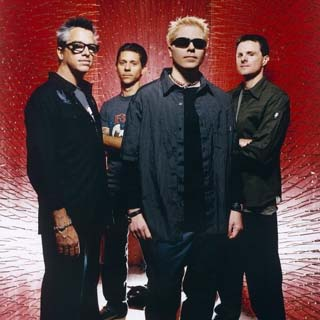 The Offspring – Days Go By Lyrics | Letras | Lirik | Tekst | Text | Testo | Paroles - Source: emp3musicdownload.blogspot.com