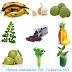 How to treat tuberculosis naturally!