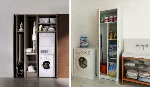 zona lavado en la cocina5