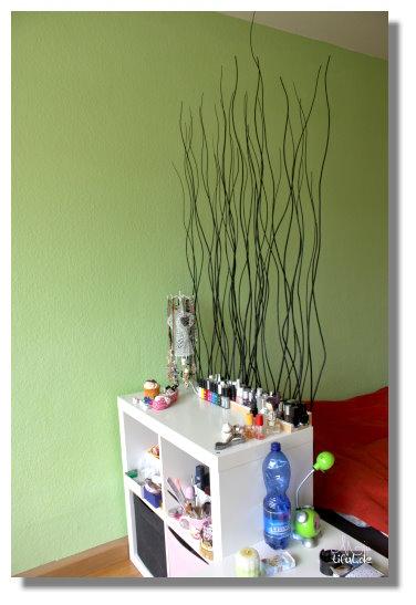 m i u t i f u l mai 2011. Black Bedroom Furniture Sets. Home Design Ideas
