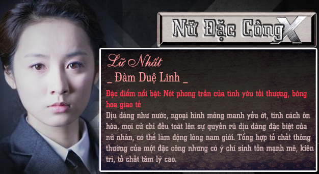 Hinh-anh-phim-Nu-dac-cong-Agent-X-2013_03.jpg