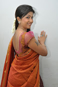 Geethanjali photos at Eluka Mazaka logo-thumbnail-5