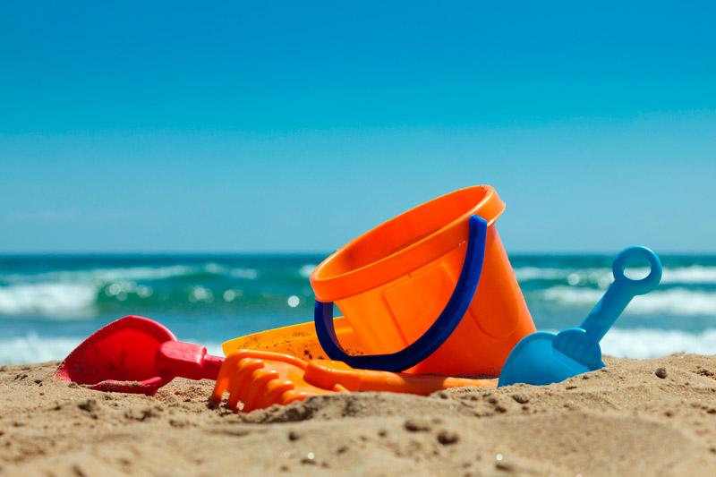 Videos de sexo de los veranos de arena