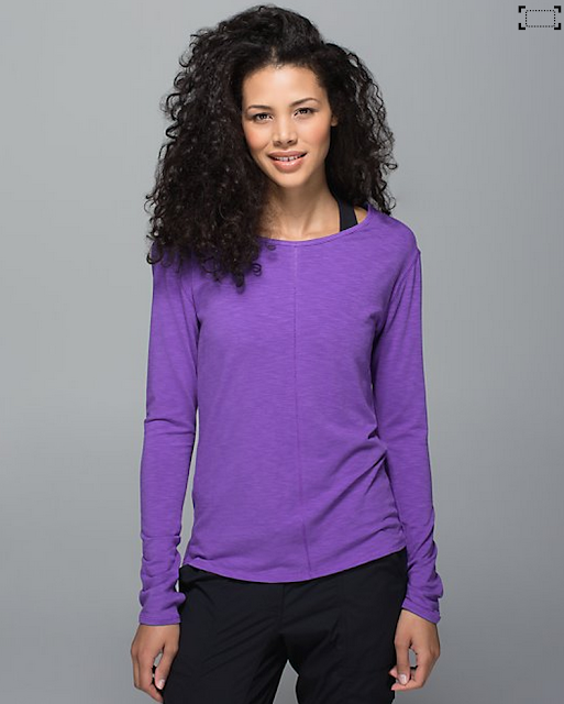 http://www.anrdoezrs.net/links/7680158/type/dlg/http://shop.lululemon.com/products/clothes-accessories/tops-long-sleeve/Superb-LS-Tee?cc=2980&skuId=3615790&catId=tops-long-sleeve