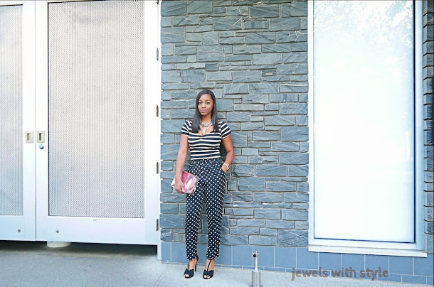 black and white outfit ideas    how to wear black and white