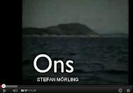 A illa de Ons
