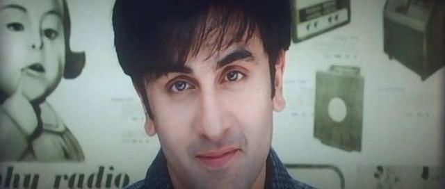 Screen Shot Of Hindi Movie Barfi (2012) Download And Watch Online Free at worldfree4u.com