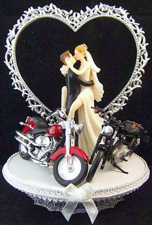 Harley Davidson Wedding Decorations Wedding Stuff Ideas