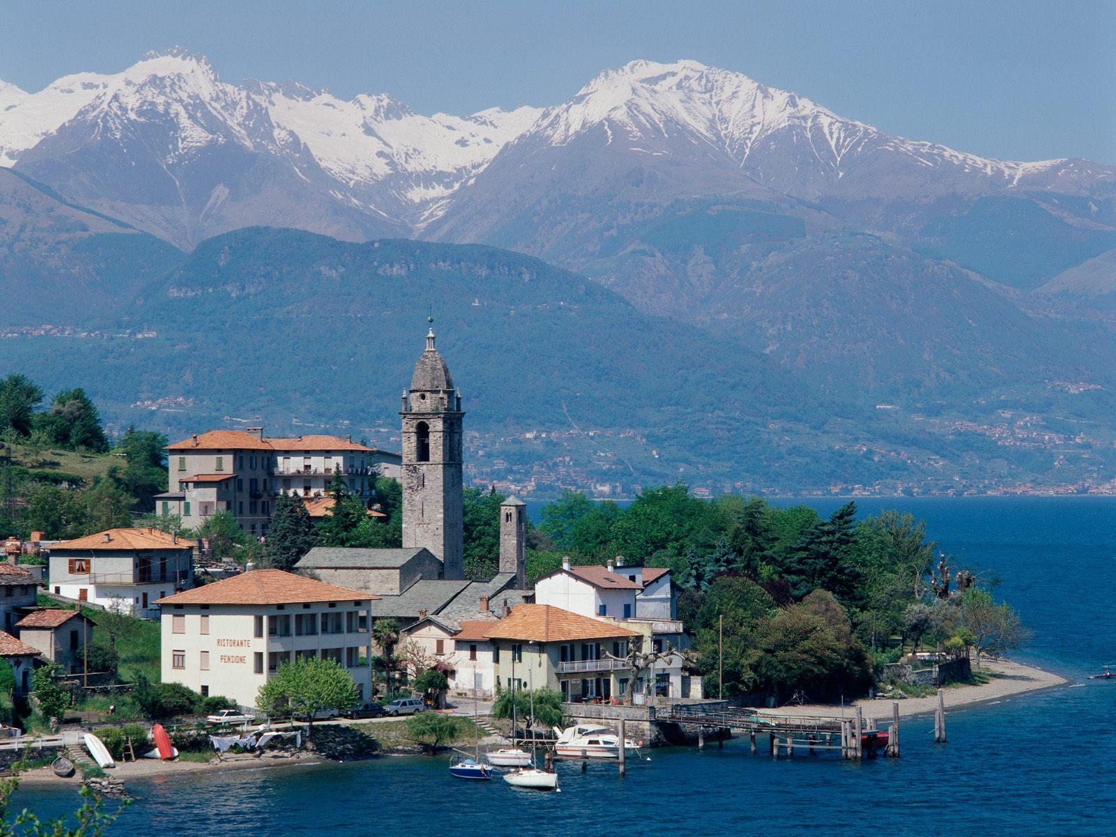 http://1.bp.blogspot.com/-a7YU2sidUXQ/Tcp30Hb6T1I/AAAAAAAACXI/eRNrjGHP5kU/s1600/Lake+Como%252C+Italy.jpg