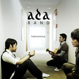 ADA Band - Harmonious