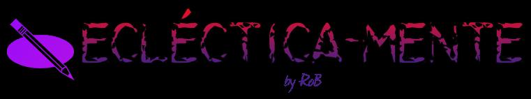 Ecléctica-Mente