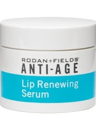 Anti-Age Lip Renewing Serum