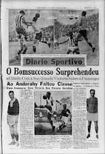 Placar Histórico: 29/09/1935.