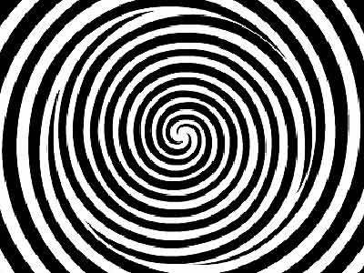 hypnosis in psychology The aps interest group on clinical hypnosis in psychology provides members  with an opportunity to engage with other psychologists who share an interest in.