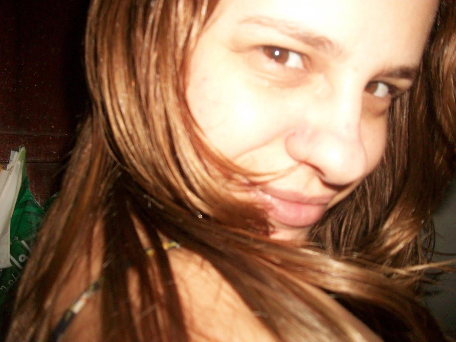 Sou Coraline Rosa