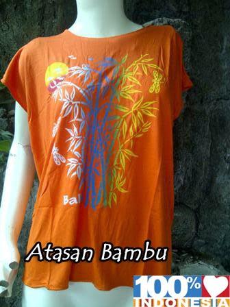 http://www.bajubalimurah.com/2014/02/atasan-bambu.html