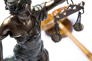 Establecer régimen de visitas asesoramiento abogados de divorcio en Zaragoza