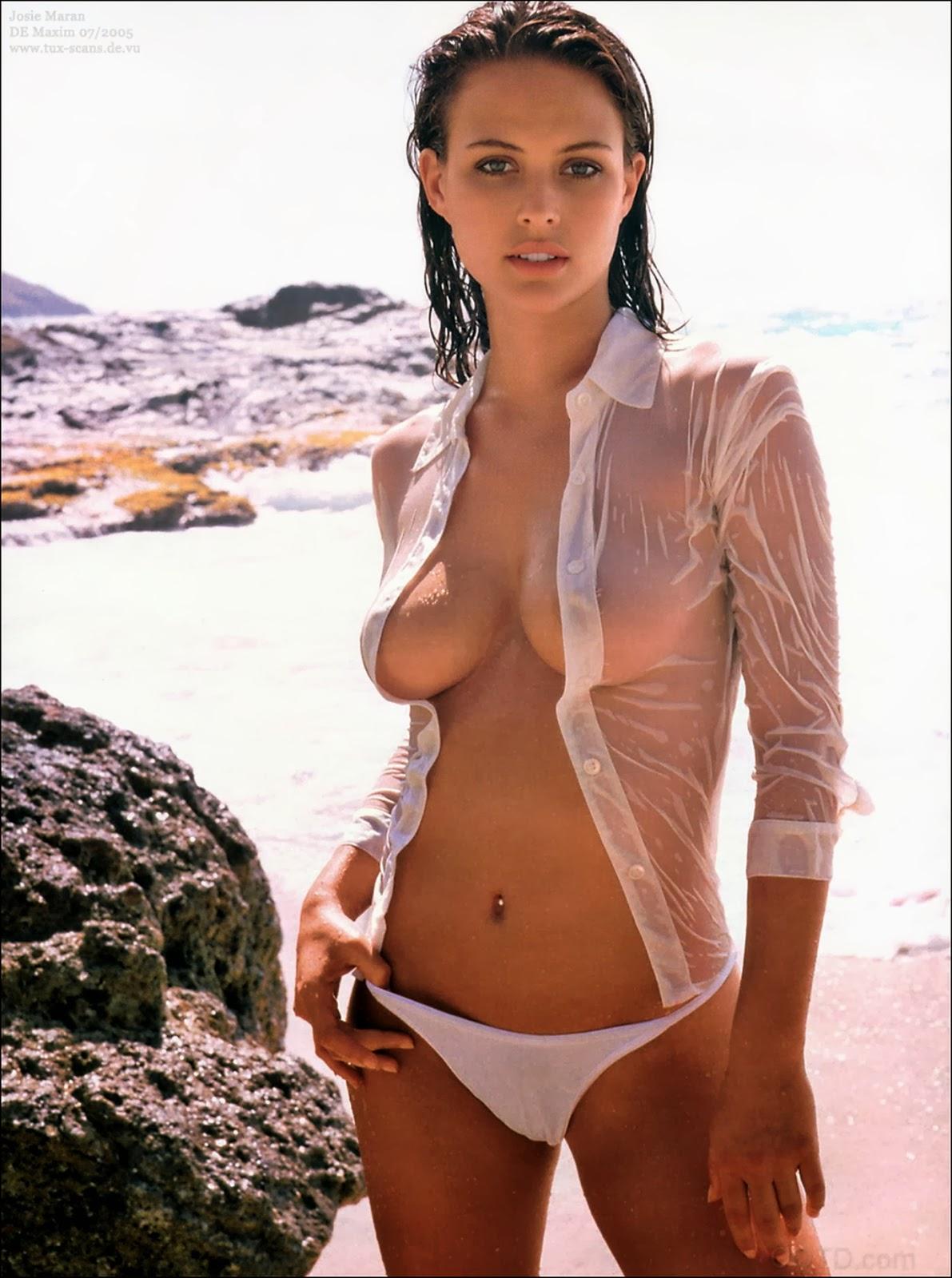 Anna picardo nude