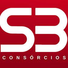 SB Consórcios