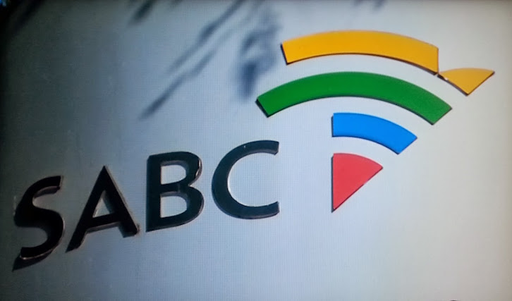 SABC WANTS R3 BILLION BAILOUT
