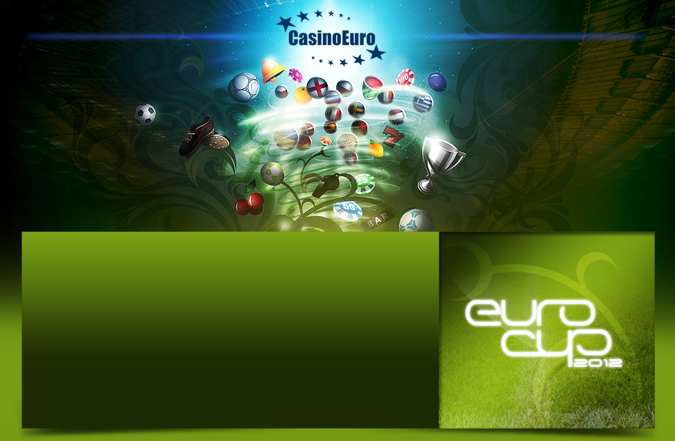 Cool Euro Cup 2012 Wallpapers | Free HD Desktop Wallpapers