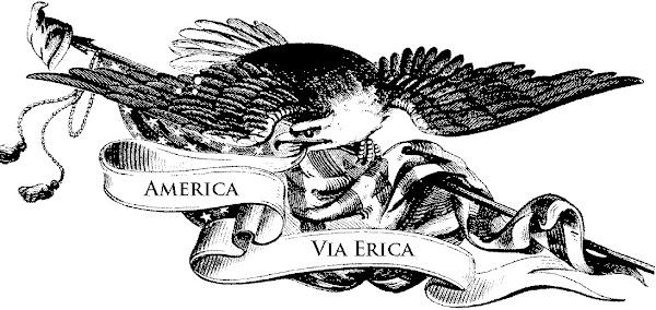 America Via Erica