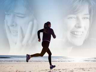 http://1.bp.blogspot.com/-a7iSXC-q-9Y/UD25cKp8OtI/AAAAAAAAAGc/rDYO_B4OtrM/s1600/depression-and-exercise.jpg