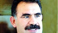 یل کردستان آتش بس اعلام کرد