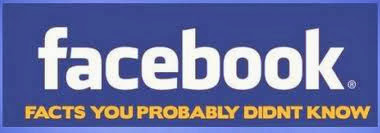 Mind Blowing Facts About Facebook